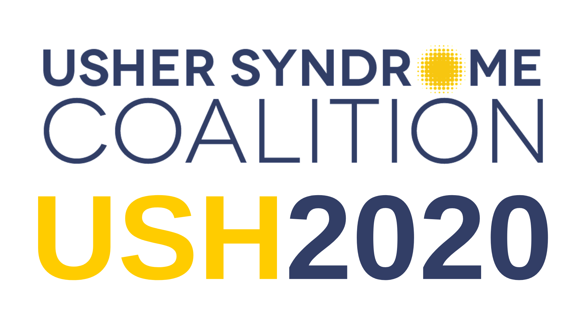 12th Annual USH Connections Conference