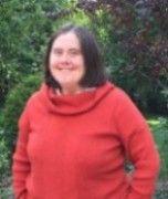 Catherine Ehlinger