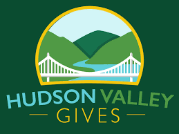 Hudson Valley Gives - Support the CRVI Foundation