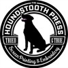 Houndstooth Press