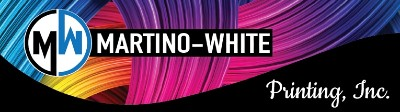Martino-White Printing, Inc.