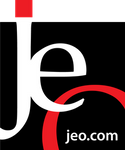 JEO Consulting Group