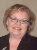 Deb Nelson