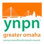 Young Nonprofit Professionals Network
