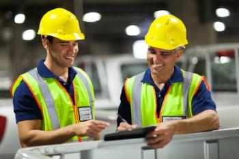 PSA Safety Coaching