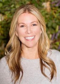 Rachel Dauer, Director, Carol's Wish Clinical Financial Navigation