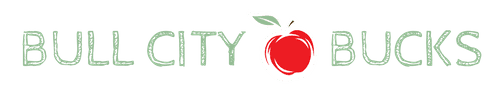 Bull City Bucks is Reinvestment Partners' pilot Healthy Food Prescription Program in Durham, NC. It provides SNAP beneficiaries who are patients of select health care providers with $40/month to purchase fruit and vegetables.