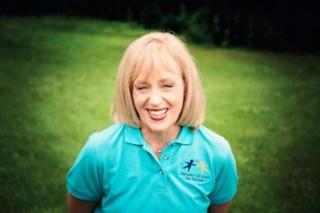 Cyndi Eaton, B.S. in Elementary Ed. w/ Deaf/HH Endorsement