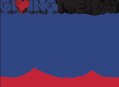 #GivingTuesday731