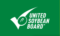 United Soybean Board Grants IFYE Association $124,110 for International Leadership Program
