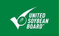 United Soybean Board Grants IFYE Association $124,110 for International Leadership Program