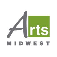 OAPN at Arts Midwest 2019