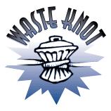 Washtenaw County Waste Knot