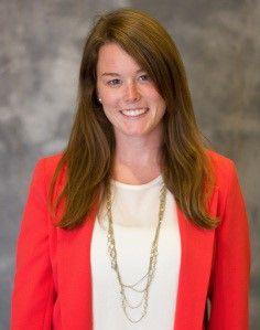 Kathryn Litten, PharmD, BCACP