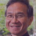 Nai-Kong Cheung, MD - (Read Bio)