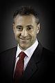 Treasurer: Toby Weiss
