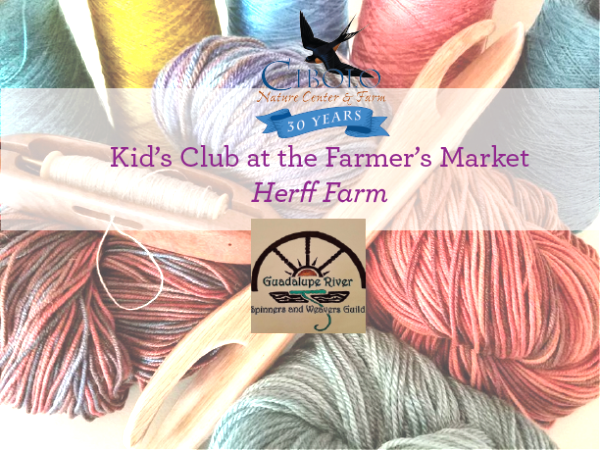 FARM: Kids Club