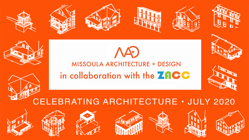Missoula Design Standards Roundtable