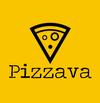 Pizzava