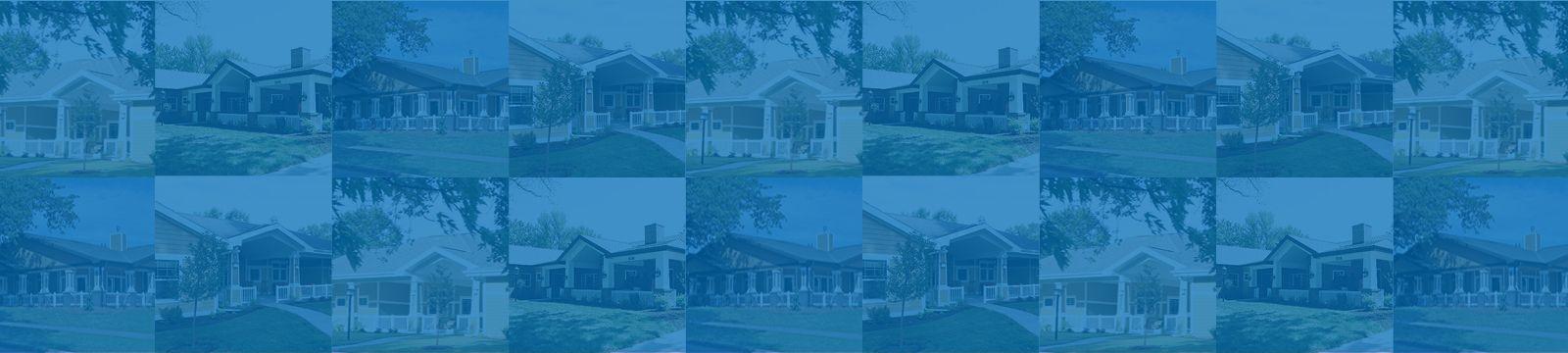 Tabitha Residences—Main Campus
