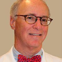 Dr. Michael Levine