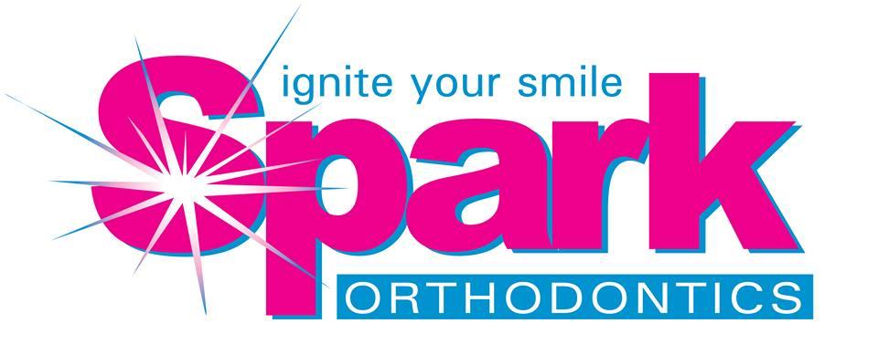 Sponsor Spark Orthodontics