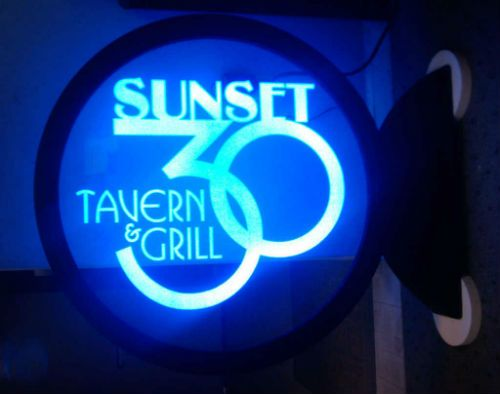 sunset grill 2