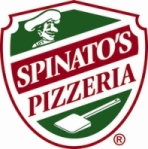 Spinatos Pizzeria