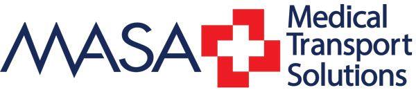 MASA - Medical Transport Solutions