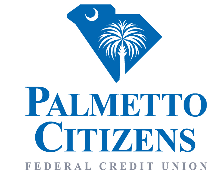Palmetto Citizens