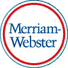 GRAMMAR - Word Central from Merriam Webster