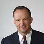 David R. Hultman