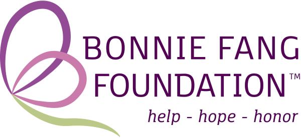 Bonnie Fang Foundation TM