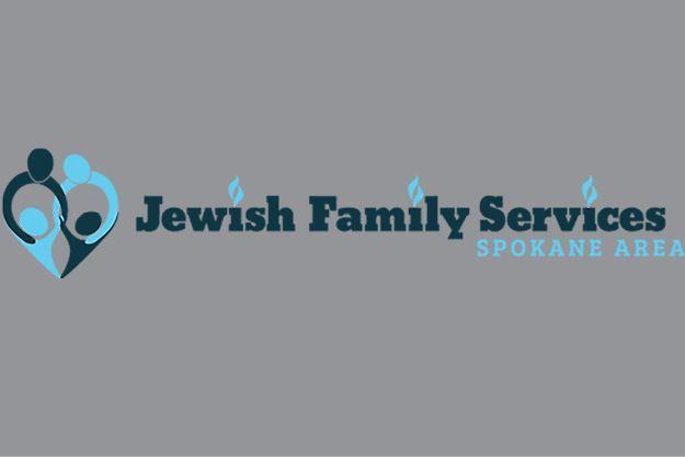 Spokane Area Jewish Family Service
