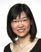 Jessica Kwok, PhD | University Academic Fellow, University of Leeds