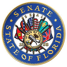 Florida Senate Bill Tracker