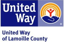 United Way of Lamoille County