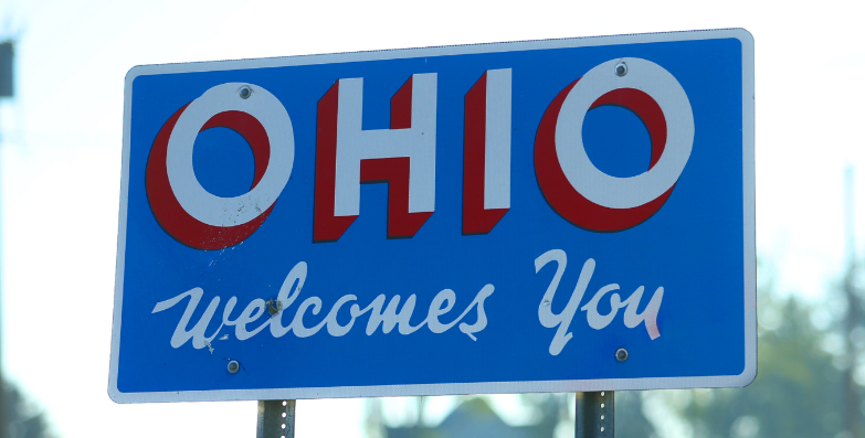 Responsible Gambling in Ohio Venues: Collaboration Across the Continuum of Care