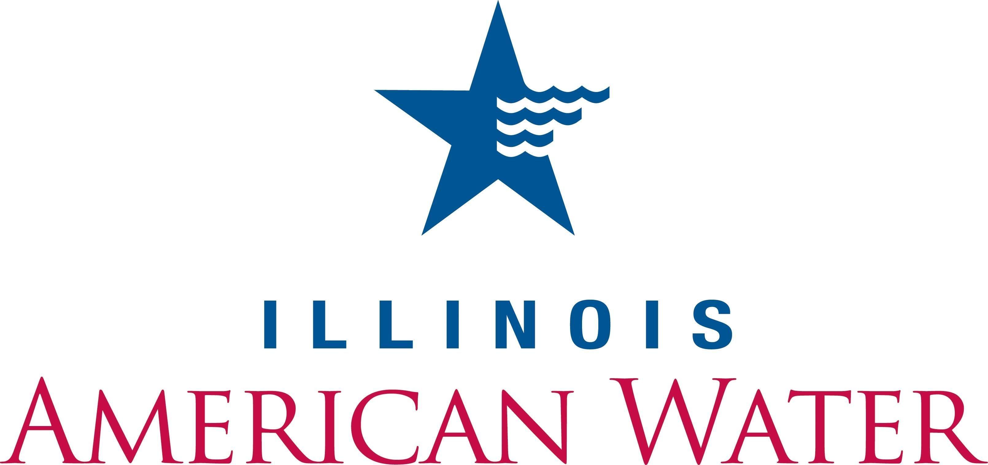 IL American Water