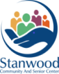Stanwood Community & Senior Center
