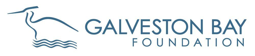 Galveston Bay Foundation
