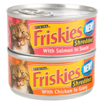cat food, tuna cans, metal can
