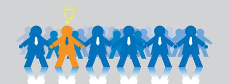 lead management|lead generations|drip marketing|