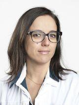 Jocelyne Bloch, MD | Director, NeuroRestore & Co-Founder, Onward