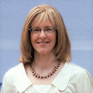 Attorney Jane Novick, Board Member