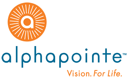 Alphapointe