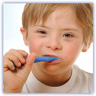 Oral Hygiene and Medical Insurance Education Night