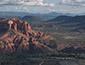 Sedona Flight & Mesa Grill