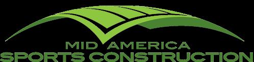 Mid-America Sports Construction