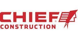 Chief Construction